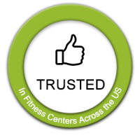 Trusted Button