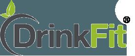 DrinkFit Logo