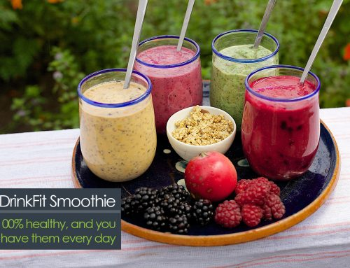 Juice Bar Blenders for Home and Business