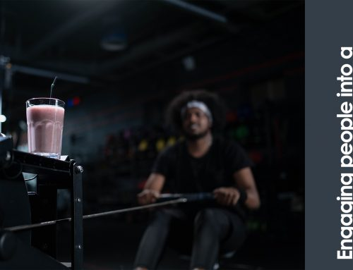 Why Opening a Juice Bar at the Gym is the Future of Fitness